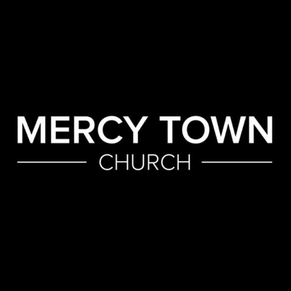 Mercy Town Church