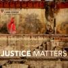 Justice Matters artwork