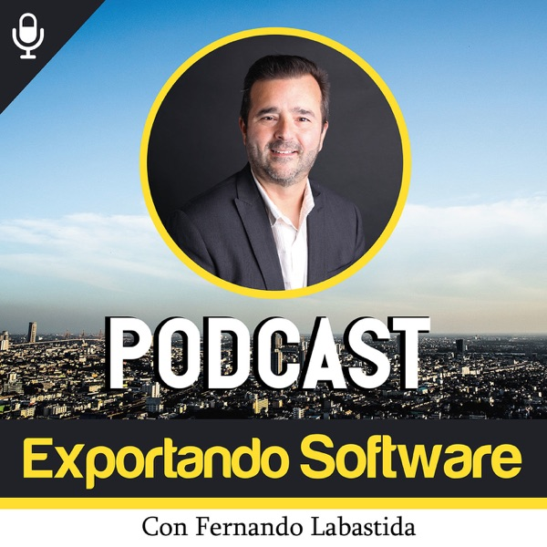Exportando Software