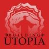Building Utopia: Bhagwan Shree Rajneesh