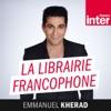 La Librairie francophone