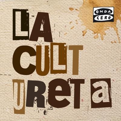 La Cultureta:OndaCero