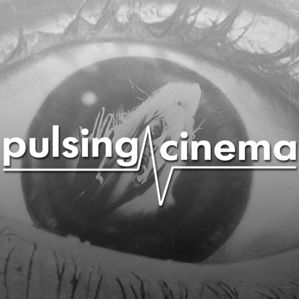 Pulsing Cinema