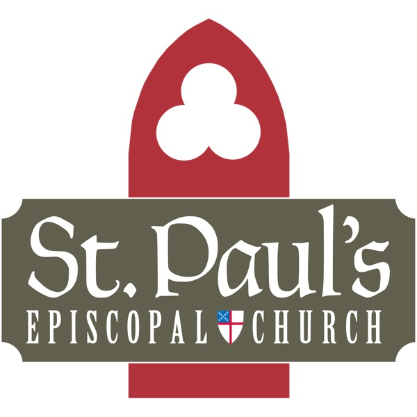 Sermons from St. Paul's Episcopal Church