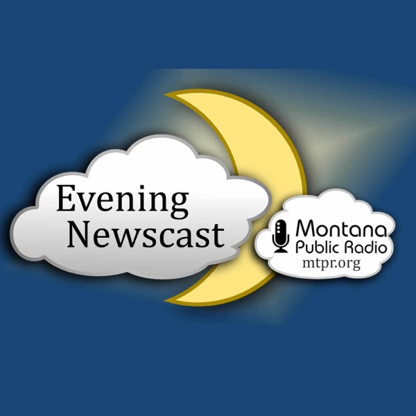 Montana Evening Newscast