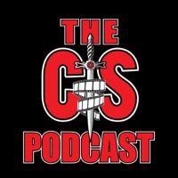 CinemaSlayers Podcast podcast