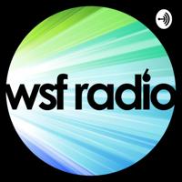 WSF Radio podcast