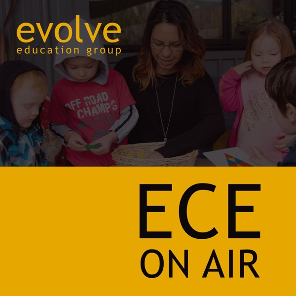 ECE on Air