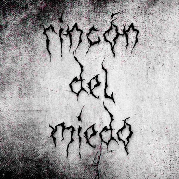 Rincón del Miedo