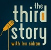 The Third Story Podcast with Leo Sidran artwork