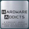 Hardware Addicts artwork