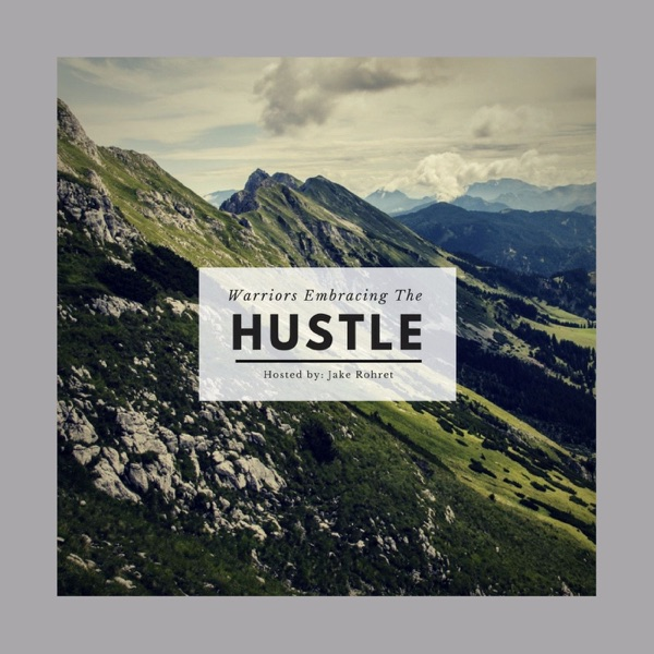 Warriors Embracing the Hustle