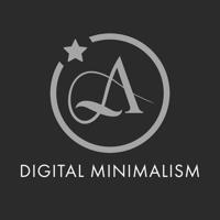 Digital Minimalism podcast