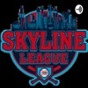 The Skyline Baseball Podcast