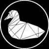 Duckies that UX