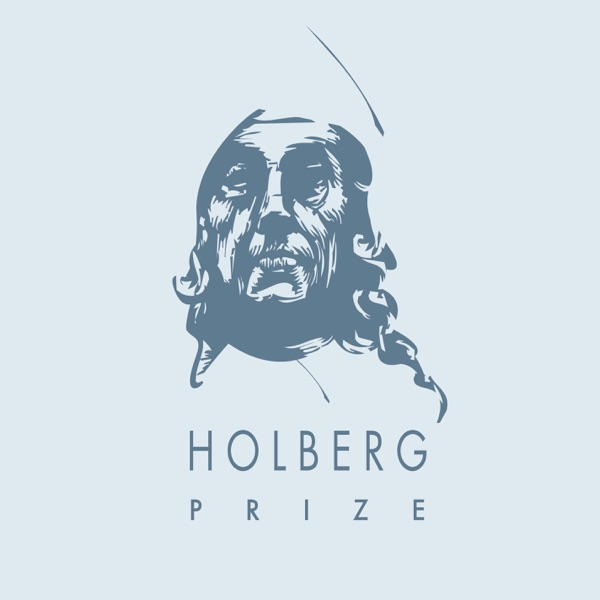 Holberg Prize Talks