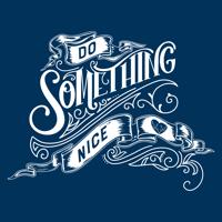 Do Something Nice podcast