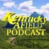 Kentucky Afield artwork