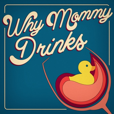 Why Mommy Drinks:Campfire Media