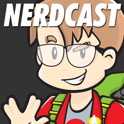 NerdCast:Jovem Nerd
