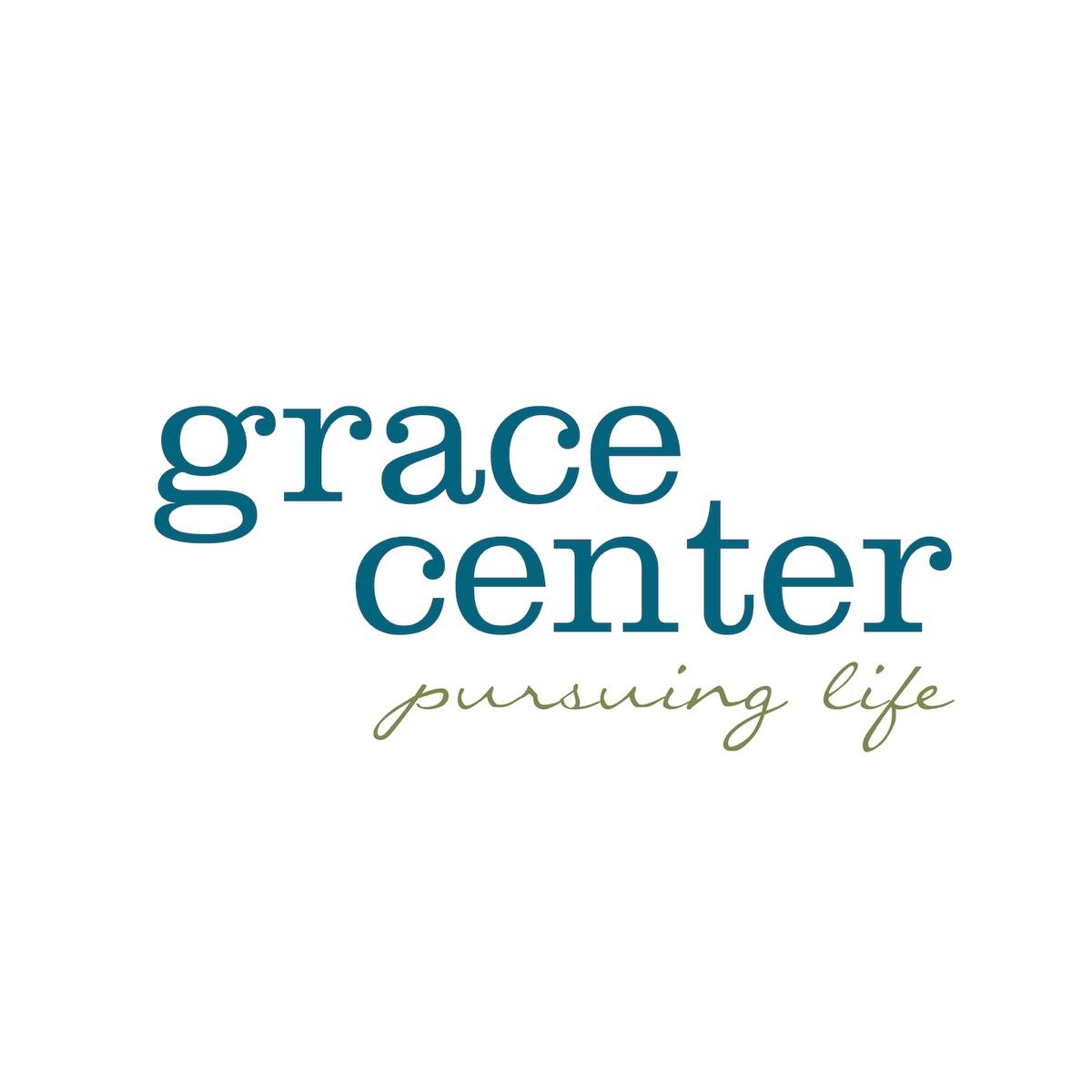 Grace Center Sermons - Grace Center
