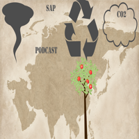 Climate Change Podcast podcast