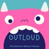 Outloud The Selective Mutism Podcast artwork