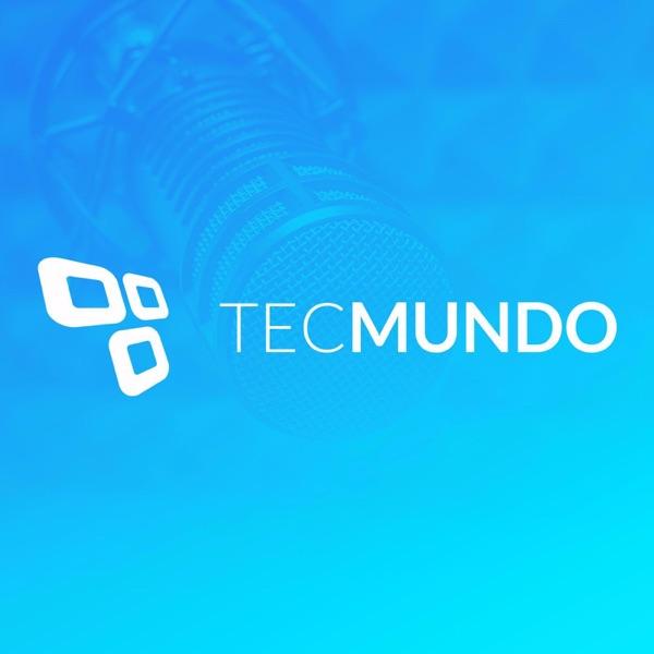 Podcasts TecMundo