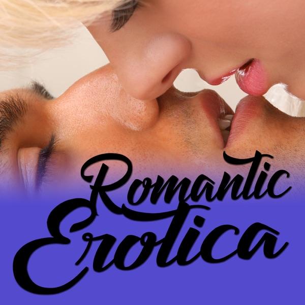 Romantic Erotica