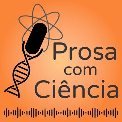 Prosa com Ciência