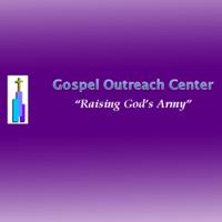Sermons – Gospel Outreach Center » Preacher : Pastor Ben podcast