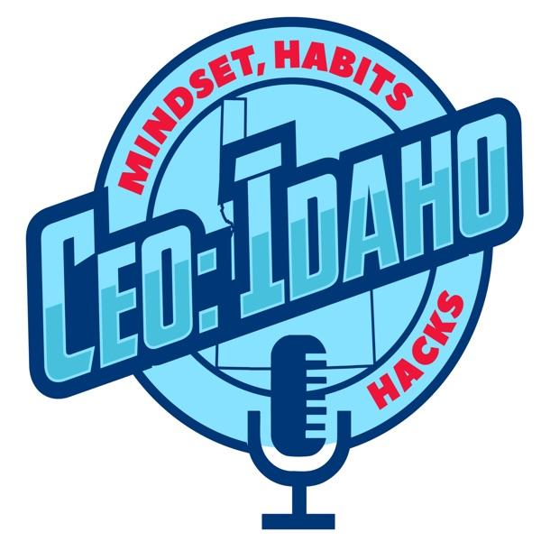 CEO: Idaho