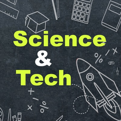 Science & Technology - VOA Learning English:VOA Learning English