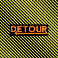 Detour Podcast podcast