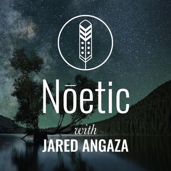 Noetic with Jared Angaza