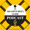 Silver Screen Guide | Movie Review Podcast artwork