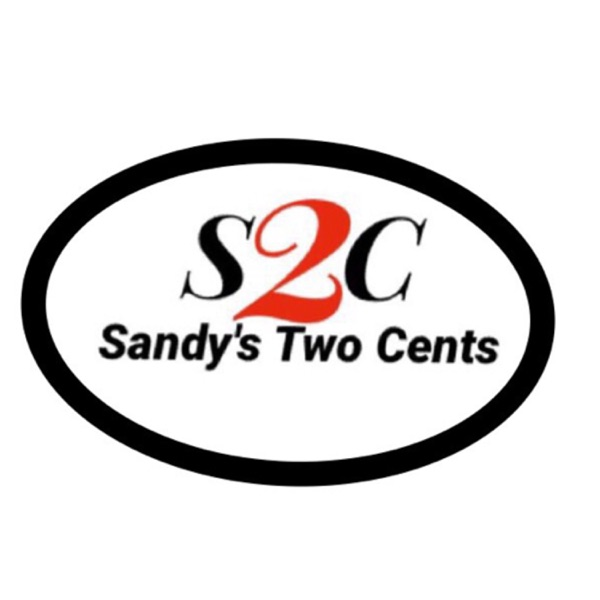 Sandy's Two Cents