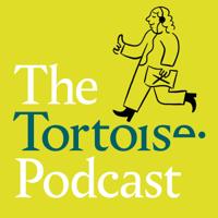 The Tortoise Podcast podcast