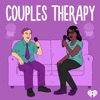 Couples Therapy artwork