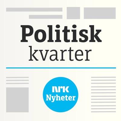 Politisk kvarter:NRK