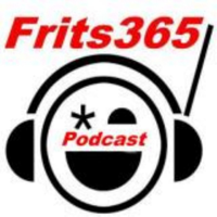 Frits365 Music : Easy Listening podcast