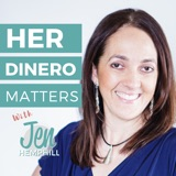Life Lessons From Living in Deplorable Conditions with Moni Jefferson | HDM 191
