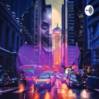 Jewell Survivor City Radio Podcast podcast