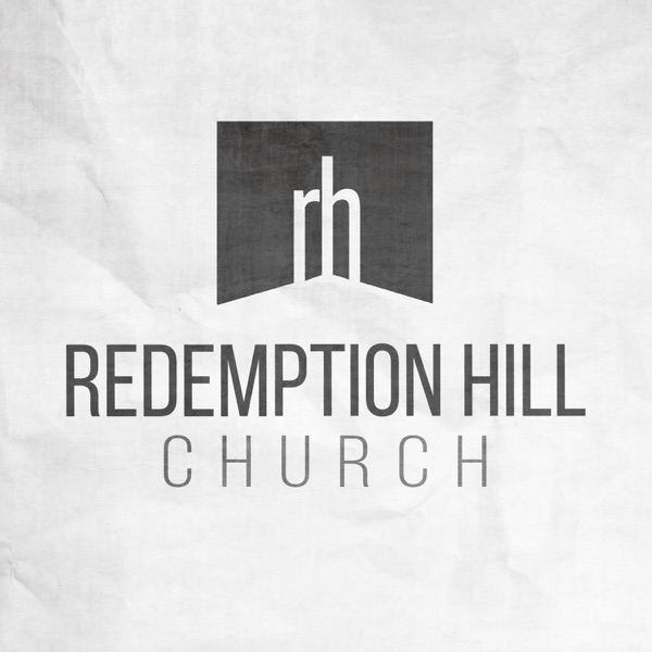 Redemption Hill Church | Lawrence, KS