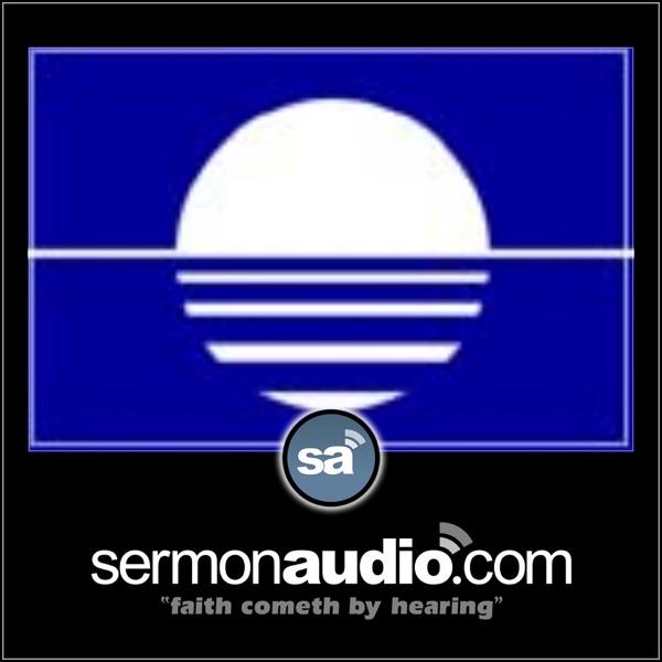 Bunyan's Acceptable Sacrifice on SermonAudio