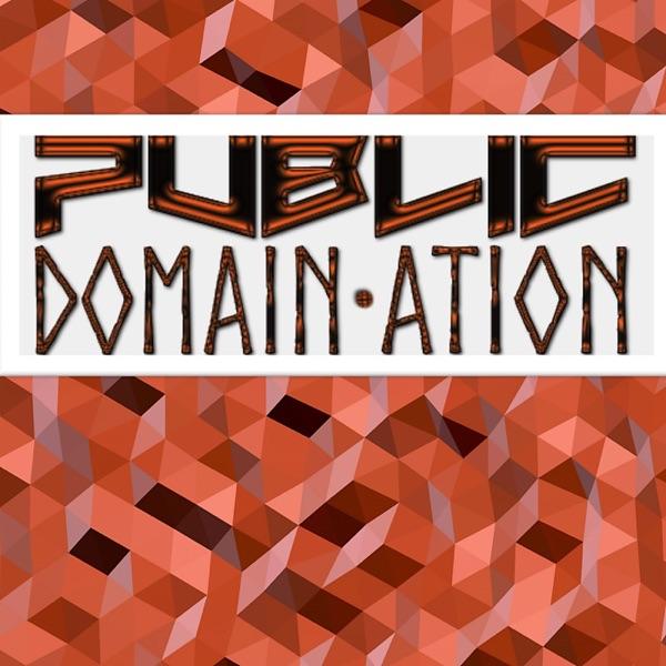 Public DomainAtion