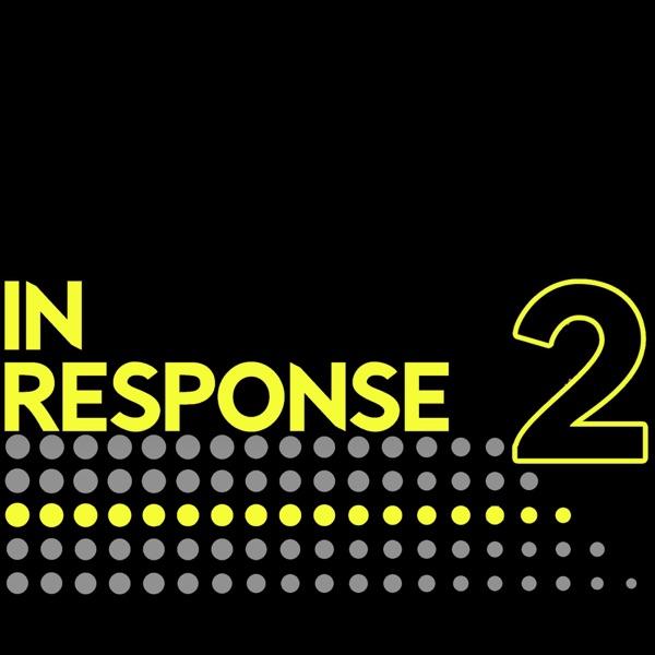 In Response 2