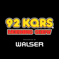 KQ Morning Show podcast