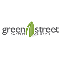 Green Street Baptist Church: Audio Podcast podcast