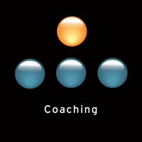 Manager Tools - Coaching podcast
